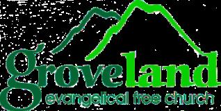 Groveland Evangelical Free Church
